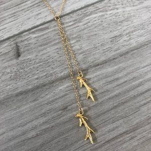 GORJANA - necklace bundle